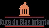 Ruta de Blas Infante